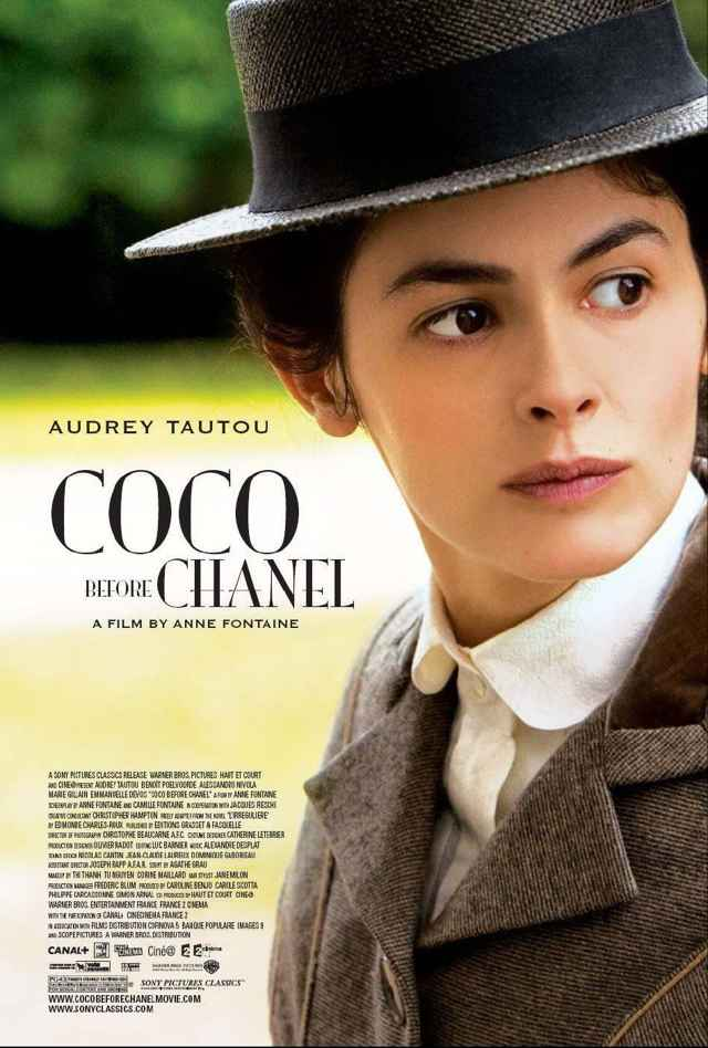 coco-chanelden-once