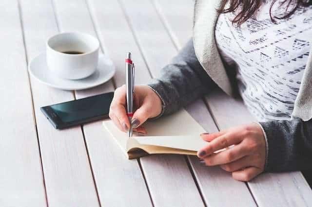 yazarımız-olun