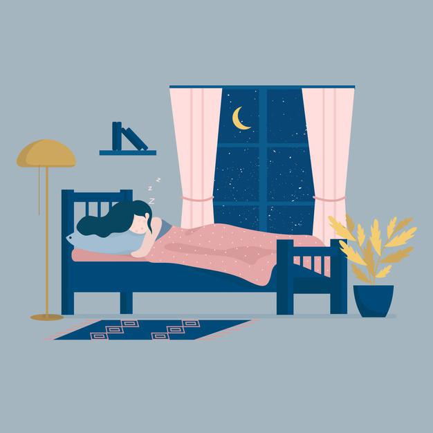 uykunun faydalari nelerdir